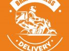 Same Day Delivery With Motor Couriers