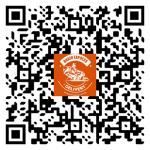 qr-code-app1